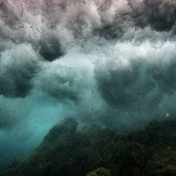 17 – Tempeste