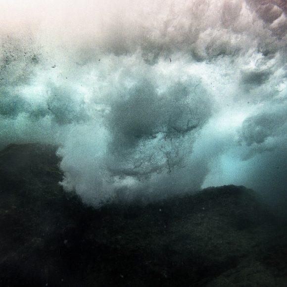 22 – Tempeste