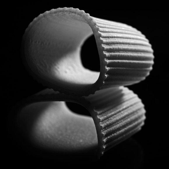 black&Black – Equilibrio 0.2