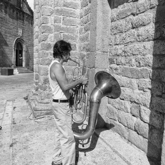 Jazz Spirit – 13