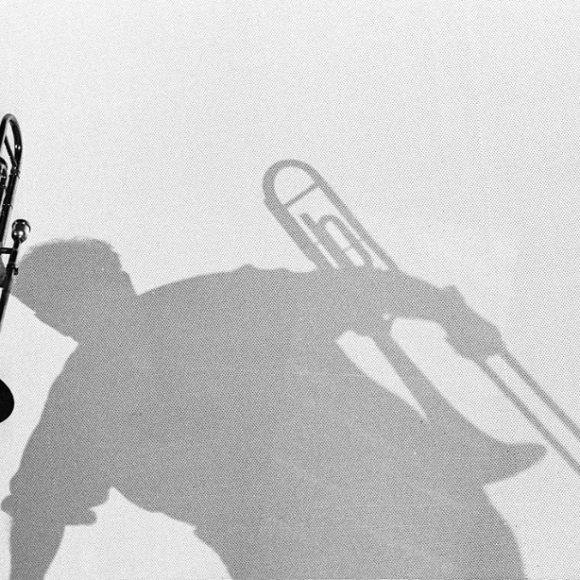 Jazz Spirit – 31
