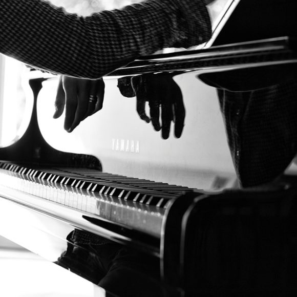 Jazz Spirit – 38