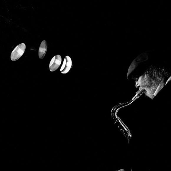 Jazz Spirit – 22