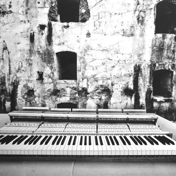 Jazz Spirit – 41