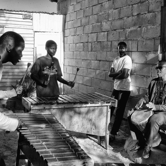 Jazz Spirit – 26
