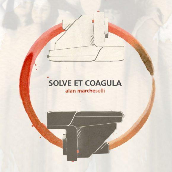 Solve et Coagula