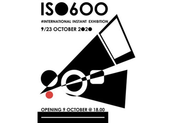 ISO 600 international